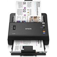 Epson Epson WorkForce DS-860
