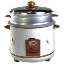 Kyowa Kyowa K2021 Rice Cooker 0.6L