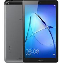 Huawei Huawei Mediapad T3 7.0