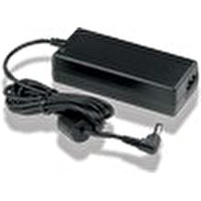 ASUS ASUS X401A Charger