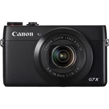 Canon Canon PowerShot G7 X