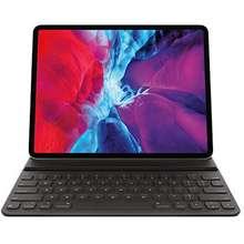 "Apple Apple Smart Keyboard for iPad Pro 12.9\"""