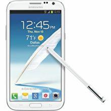 Samsung Samsung Galaxy Note 2