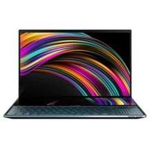 Asus Asus ZenBook Duo UX481