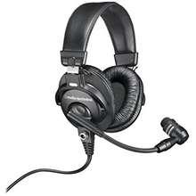 Audio-Technica Audio-Technica BPHS1