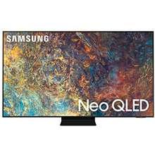Samsung Samsung Neo QLED TV QN90A
