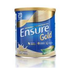 Ensure Ensure Gold