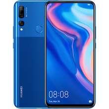 Huawei Huawei Y9 Prime 2019