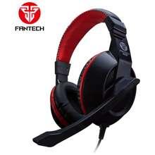 Fantech Fantech Mars HQ50 Gaming Headset