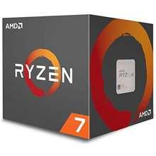AMD AMD Ryzen 7 1700