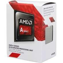 AMD AMD A8-7600