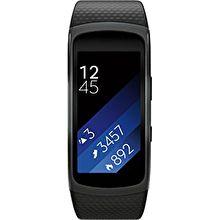 Samsung Samsung Gear Fit2