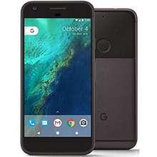 Google Google Pixel 5