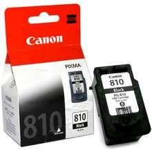 Canon Canon PG-810 xl black ink cartridge