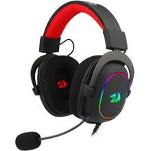 Redragon Redragon H510 Zeus Wired Gaming Headset
