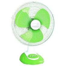 Union Union DF16 Electric Fan