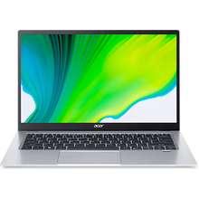 Acer Acer Swift 1