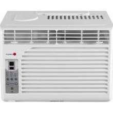 Fujidenzo Fujidenzo WAM 55 I Air Conditioner
