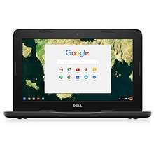 Dell Dell Inspiron Chromebook 11 2-in-1