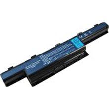Acer Acer Aspire E1 Series Laptop Battery