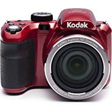 Kodak Kodak PixPro AZ421