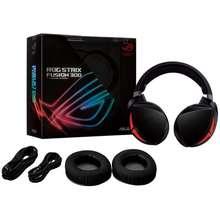 ASUS ASUS ROG Strix Fusion 300 Gaming Headset