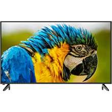 Skyworth Skyworth 42STC6200 Android TV