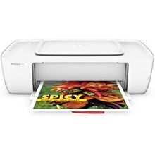 HP HP DeskJet 1112 Printer
