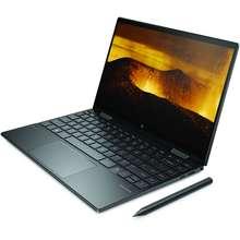 HP HP Envy x360 13