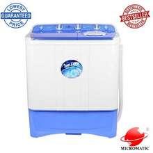 Micromatic Micromatic MWM 700 Washing Machine