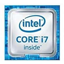Intel Intel Core i7