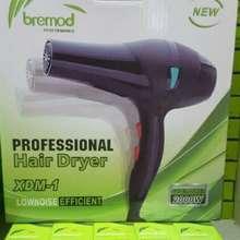 Bremod Bremod Heavy Duty Hair Dryer
