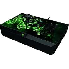 Razer Razer Atrox Arcade Stick