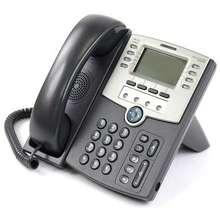 Cisco Cisco SPA 509G