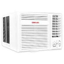 Condura Condura 6X (WCONH014EC1) Air Conditioner