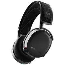 SteelSeries SteelSeries Arctis 7 Gaming Headset