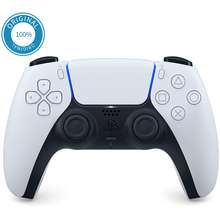 Sony Sony PlayStation 5 DualSense Wireless Controller