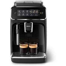 Philips Philips Automatic espresso machine
