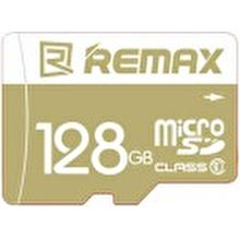 Remax Remax Memory Card 128 GB