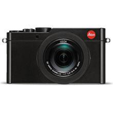 Leica Leica D-Lux