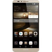 Huawei Huawei Ascend Mate 7