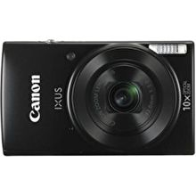 Canon Canon IXUS 180