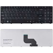 Acer Acer eMachines E525 Keyboard