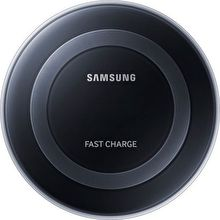 Samsung Samsung Fast Charge Wireless Charging Stand