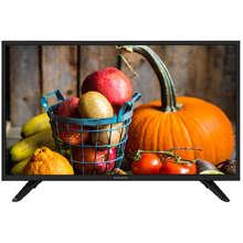Panasonic Panasonic TH-32GS400X TV
