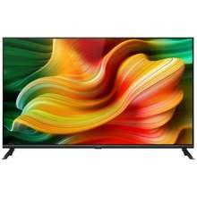 Realme Realme Smart TV 32 inch