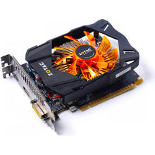 Zotac Zotac GeForce GTX 750 Ti 2GB