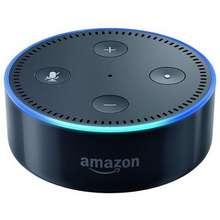 Amazon Amazon Echo Dot (2nd Generation)