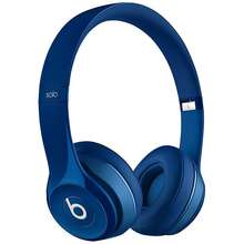 Beats by Dr. Dre Beats by Dr. Dre Solo 2 Wireless