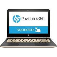HP HP Pavilion x360